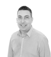 Paul Feldman Business Development Manager