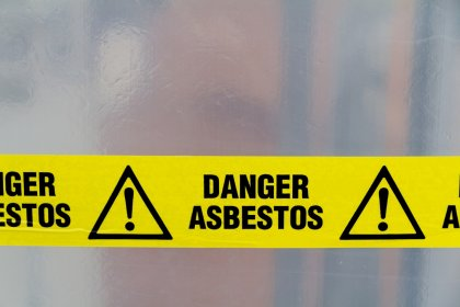 About Asbestos